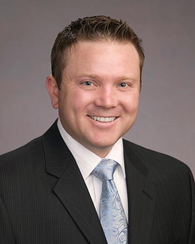 david clark project manager ianaman s
