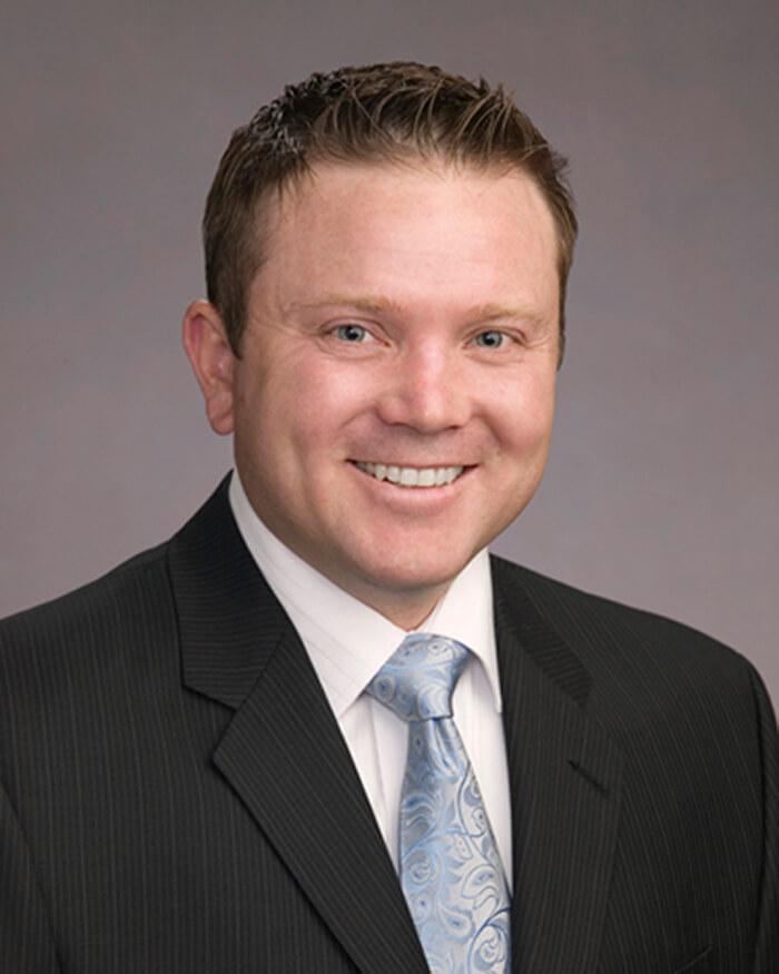 david clark project manager ianaman
