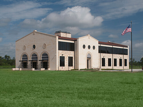 Frassati High School