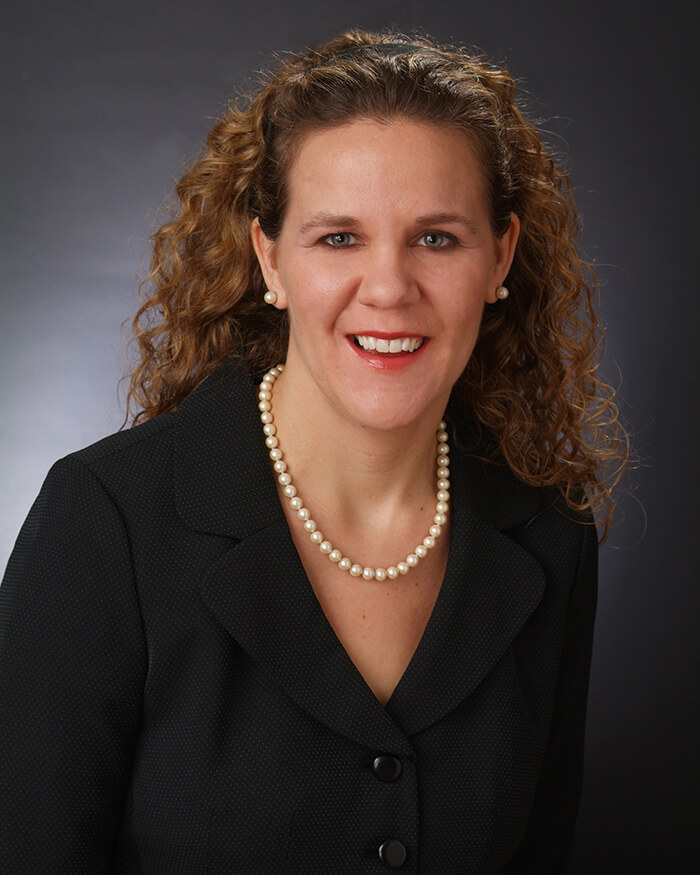 janice goehring project manager ianman