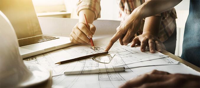 mep design services 1