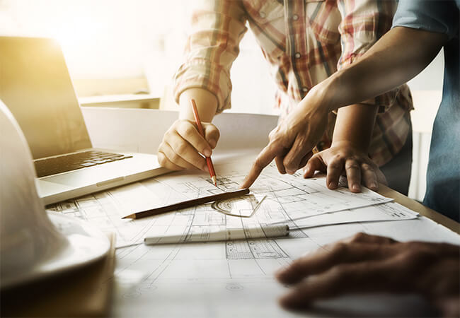 mep design services 3