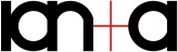 I.A. Naman + Associates